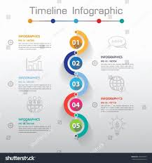 Science Powerpoint Template Free Poster Template Ppt Examples 24x36 Free Research Templates