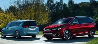 2018 chrysler colors. unique 2018 2018 chrysler pacifica colors release date price in chrysler colors m