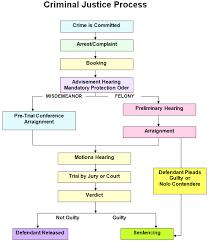 criminal justice process essay topic introduction dissertation  criminal justice essay topics and