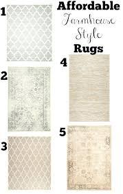 farmhouse area rugs medium size of farmhouse area rugs rustic farmhouse area rugs farmhouse chic area farmhouse area rugs
