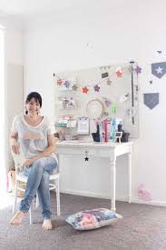 home office organisation. Craft Room, Pegboard, Organising Home Office Organisation