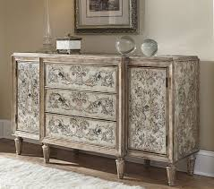 country style office furniture. volnay console by accentrics home pulaski furniture the decorating diva llc country style office