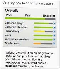 essay wrightessay essay activities college application fees   essay wrightessay essay activities college application fees essay my school in english