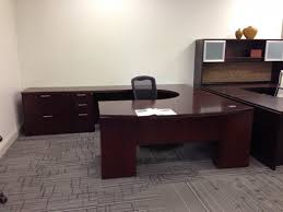 vision office interiors experience that you can trust used within used office furniture orlando fl