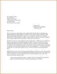 Sample Nursing Student Resume Cover Letter Resume For Study