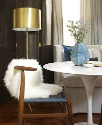 house and home dining rooms. Small Designer Apartment House And Home Dining Rooms