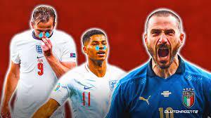 Euro 2020 news: Best meme reactions ...