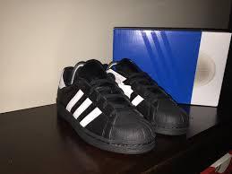 adidas 6 5. adidas superstar foundation 6,5 us (uk 6) - photo 1/2 6 5 klekt