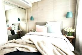 N Hanging Bedside Lights Bedroom Pendant Simple Yet Nice  Lamps With