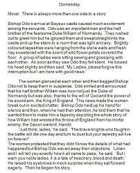 best battle of hastings images learning  the battle of hastings essay of hastings essay