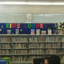 photo of garden grove chapman library garden grove ca united states kids