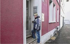 Sozialhilfe für obdachlose