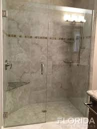 cleaning shower doors with wd40 image cabinetandra