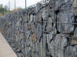 retaining wall installation cost guide