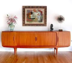 google decorator most beautiful furniture in the world apartment therapy good golly apartment therapy furniture