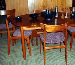 Teak Dining Room Chairs Oval Teak Dining Table Oval Teak Dining Table Oval Teak Dining
