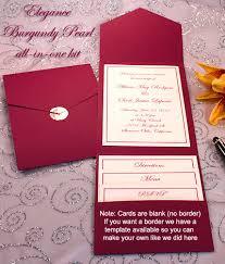 print your own burgundy wedding invitations, burgundy pocket Printable Wedding Invitation Kits Purple print your own burgundy wedding invitations, burgundy pocket wedding invitations, burgundy printable invitation kits Printable Wedding Invitation Templates Blank