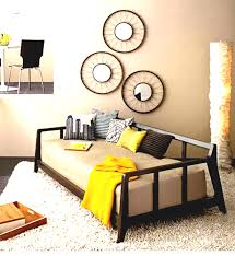 home decorations idea impressive design ideas diy decor for living room and bedroom simple on