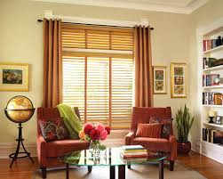 Living Room Blinds And Curtains Blinds Living Room Modern Vertical Blinds Living Room Traditional