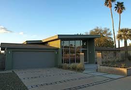 ultra modern house design plans fresh small modern house design uk 15 impressive design ideas ultra modern