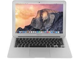 macbook air 13 отзывы