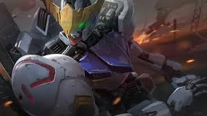 Description:gundam untitled wallpaper art hd wallpaper, free download high definition quality gundam untitled wallpaper art hd wallpaper was tagged with:gundam you can. Mobile Suit Gundam Hd Wallpapers Backgrounds