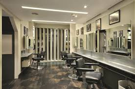 windle and moody best hairdressers in london