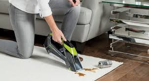 Handheld Carpet Cleaners - Making the Right Choice | Interior Design Ideas  and Architecture | Designs & Ideas on HomeDoo