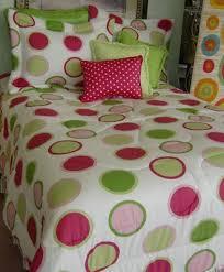 Pink And Green Girls Barca Fontanacountryinn Com
