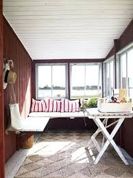 sunroom decorating ideas window treatments. Sunroom Decorating Ideas Small Extension Cost Living Room Window Treatments .