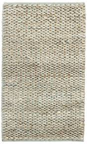 braided jute rugs dash and dappled woven rug reviews braided jute rugs