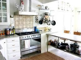 lighting design kitchen. Kitchen:Commercial Kitchen Lighting Design Simple Commercial Cad Restaurant