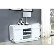 white wine rack cabinet. White Wine Rack Cabinet Photo 5 Unit