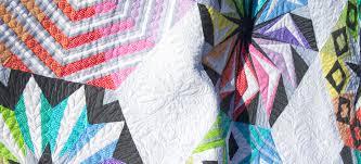 Arcadia Avenue Quilt Along – Sassafras Lane Designs & Arcadia Avenue Quilt Along Adamdwight.com