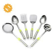 kitchen utensils names. Names Of Kitchen Utensils Set Wholesale, Suppliers - Alibaba