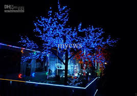 ... 22m 200led Solar Powered String Lights Garden Christmas Rope intended  for Led String Lights Outdoor ...