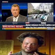 Arabs Are Tooooooooo Rich by recyclebin - Meme Center via Relatably.com