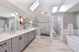Comfy Naperville Bathroom Remodeling For Inspirational Design Style Beauteous Naperville Bathroom Remodeling Collection