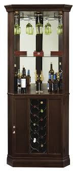 wine bar cabinet.  Wine 690007 Traditionally Styled Wine Bar Cabinet PIEDMONT With Cabinet I