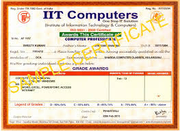 Computer Certificate Format Free Online Computer Science Courses With Certificates Lovely Free 6