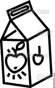 juice clipart black and white. Wonderful Clipart With Juice Clipart Black And White L