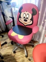 kid salon chairs. NEW DESIGN KIDS SALON AND CHILDREN HAIR CHAIR Kid Salon Chairs Y