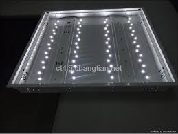 office ceiling light covers. 32w led grid light with cover recessed ceiling office lighting good covers