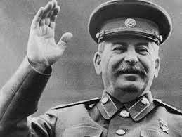 totalitarian leaders joseph stalin totalitarian leaders of world war 2