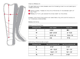 Details About Pro Advance Gel Shin Instep Foot Pads Mma Ufc Leg Kick Guards Muay Thai Boxing