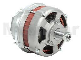 parts for lifts manlift parts awp parts genie lift parts 1182105 deutz engines alternator 12v 60amp cw ir ef