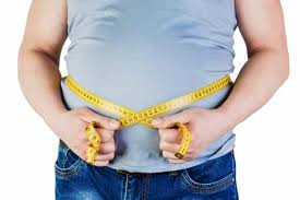 How to lose belly fat, injecting carbon dioxide into body could be key to weight  loss | Hindustan Times