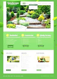 landscaping templates free landscaping design templates goodbay co
