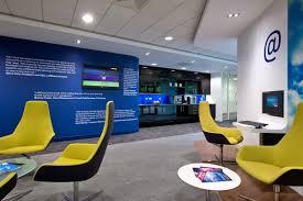 office interior design software. landesk software for interior design management office s