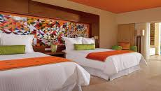 Image result for breathless punta cana allure junior suite tropical view